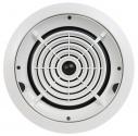 Speakercraft głośnik sufitowy CRS8 One, Two, Three