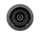 Speakercraft głośnik sufitowy Profile AIM5 One, Three