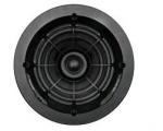 Speakercraft głośnik sufitowy Profile AIM7 Two, Three, Five