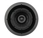 Speakercraft głośnik sufitowy Profile AIM8 One, Two, Three, Five