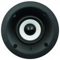 Speakercraft głośnik sufitowy Profile CRS3