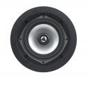 Speakercraft głośnik sufitowy Profile CRS5.2R, CRS5.5R