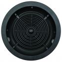 Speakercraft głośnik sufitowy Profile CRS6 One, Two, Three