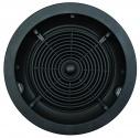 Speakercraft głośnik sufitowy Profile CRS8 One, Two, Three