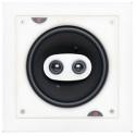 Speakercraft głośnik sufitowy kwadratowy stereo CSS6 DT Zero