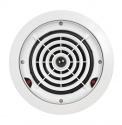 Speakercraft głośnik sufitowy niskoprofilowy AccuFit CRS7 One, Three