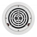 Speakercraft głośnik sufitowy niskoprofilowy AccuFit DT7 One, Three