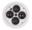 Speakercraft głośnik sufitowy niskoprofilowy AccuFit Ultra Slim One, Three