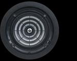 Speakercraft głośnik sufitowy niskoprofilowy Profile AccuFit CRS7 One, Three