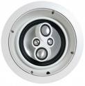 Speakercraft głośnik sufitowy o szerokiej dyspersji AIM WIDE One, Three, Five
