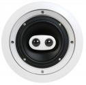 Speakercraft głośnik sufitowy stereo DT6 Zero