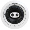 Speakercraft głośnik sufitowy stereo DT8 Zero