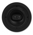 Speakercraft głośnik sufitowy stereo Profile DT6 Zero