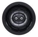 Speakercraft głośnik sufitowy stereo z regulacją konta promieniowania Profile AIM7 DT One, Three