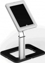 Stand do tabletu Universal PureLink PDS-5500