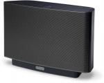 Strefowy odtwarzacz z wbudowanym wzmacniaczem oraz głośnikami Sonos Play:5