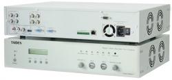 System archiwizacji audio wideo Taiden HCS-3113