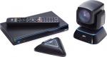 System do wideokonferencji AVer EVC130 PTZ Cam