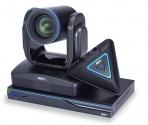 System do wideokonferencji AVer EVC150 PTZ