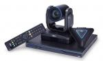 System do wideokonferencji AVer EVC950 PTZ