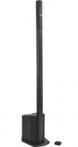System głośnikowy Bose L1 Compact Wireless