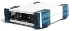 System rezerwacji sal WizePanel Dispatcher