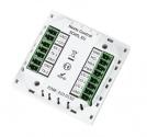 System sterowania Neets Control - EcHo Plus