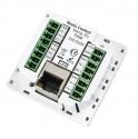 System sterowania Neets Control - SieRRa II
