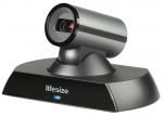 System wideokonferencyjny Lifesize Icon 400