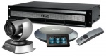 System wideokonferencyjny Lifesize Icon 800