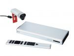 System wideokonferencyjny Polycom RealPresence Group 310
