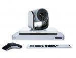 System wideokonferencyjny Polycom RealPresence Group 500