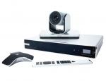 System wideokonferencyjny Polycom RealPresence Group 700