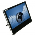 Tablet interaktywny Qomo QIT500