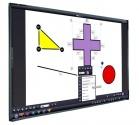 Tablica interaktywna Avtek TT-BOARD 2193 + RM Easiteach za 1 PLN netto