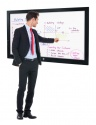 Tablica interaktywna Avtek TouchScreen 55