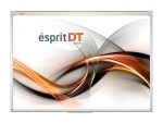 Tablica interaktywna Esprit Dual Touch 50