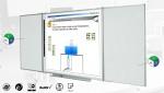 Tablica interaktywna Polyvision Eno FLEX 2820