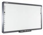 Tablica interaktywna Qomo QWB100WS-PS 105 cali