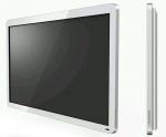 Tablica interaktywna / monitor dotykowy CTouch 55'' LCD (Runner)