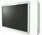 Tablica interaktywna / monitor dotykowy CTouch 65'' LCD (Runner)