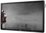 Tablica interaktywna / monitor dotykowy CTouch 65'' LED (Leddura) XT-10p