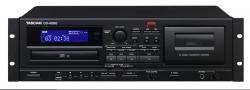 Tascam CD-A580 - Odtwarzacz CD-player 19