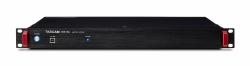 Tascam MX-8A - Mikser - matryca 8x8 z DSP