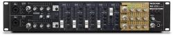 Tascam MZ-223 - 3 strefowy mikser dźwięku