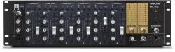 Tascam MZ-372 - Mikser dźwięku
