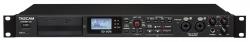 Tascam SD-20M - Rejestrator dźwięku zapisujący na kartach SD