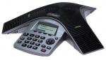 Telefon konferencyjny Polycom SoundStation Duo