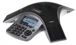 Telefon konferencyjny Polycom SoundStation IP 5000