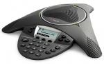 Telefon konferencyjny Polycom SoundStation IP 6000